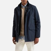 LA Redoute(ラルドゥート) パーカー・フーディ La Redoute 3-in-1 Parka with High-Neck