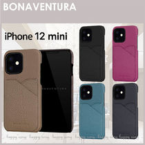 BONAVENTURA◆iPhone 12mini ケース◆SALE