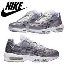 NIKE AIR MAX【関税込み*送料無料】人気☆話題 Dna 国内発送!