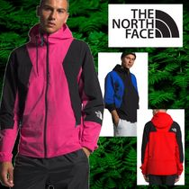 SALE☆【THE NORTH FACE】ロゴPeril Wind メンズジャケット