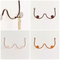 【Urban Outfitters】おっぱいモチーフアクセサリ小物掛けフック
