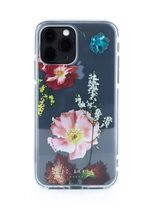 TED BAKER FOREST FRUITS ANTI SHOCK  IPHONE 11 PROケース