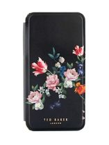 TED BAKER SSABINA MIRROR  IPHONE XR ケース