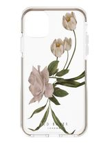 TED BAKER ANTI-SHOCK CASE FOR IPHONE 11 ケース