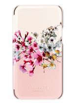 TED BAKER MIRROR CASE FOR IPHONE 11 ケース