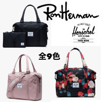 Ron Herman取扱  Hershel Supply Strand Tote Sprout