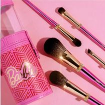 【PUR×Barbie】限定コラボ!Brush 'N' Sparkle Brush Set