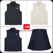 【THE NORTH FACE】★韓国大人気★M'S AIRY VEST