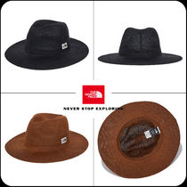 [THE NORTH FACE]★韓国大人気★PACKABLE PANAMA HAT