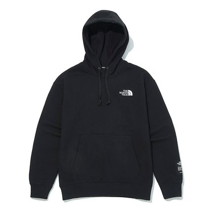 THE NORTH FACE パーカー・フーディ THE NORTH FACE TNF ESSENTIAL HOODIE MU1843 追跡付(4)