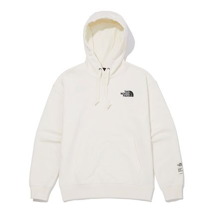 THE NORTH FACE パーカー・フーディ THE NORTH FACE TNF ESSENTIAL HOODIE MU1843 追跡付(9)