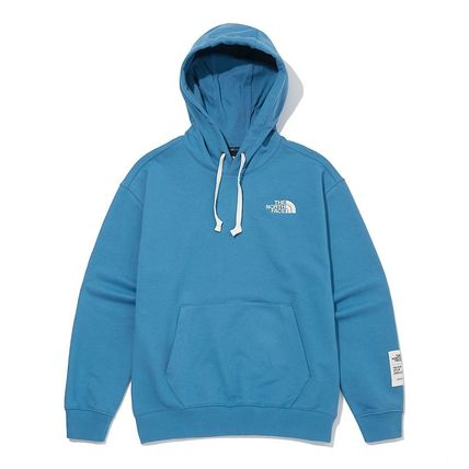 THE NORTH FACE パーカー・フーディ THE NORTH FACE TNF ESSENTIAL HOODIE MU1843 追跡付(11)