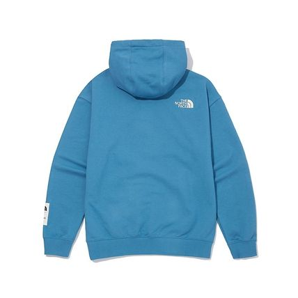 THE NORTH FACE パーカー・フーディ THE NORTH FACE TNF ESSENTIAL HOODIE MU1843 追跡付(12)