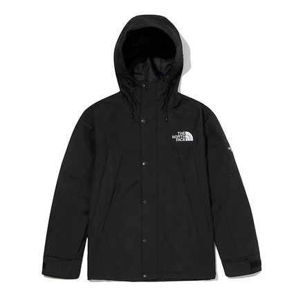 THE NORTH FACE ジャケットその他 THE NORTH FACE NEO VAIDEN JACKET MU1844 追跡付(3)