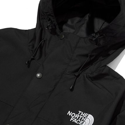 THE NORTH FACE ジャケットその他 THE NORTH FACE NEO VAIDEN JACKET MU1844 追跡付(5)