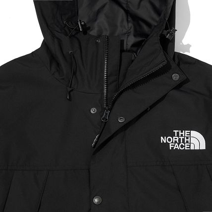 THE NORTH FACE ジャケットその他 THE NORTH FACE NEO VAIDEN JACKET MU1844 追跡付(6)