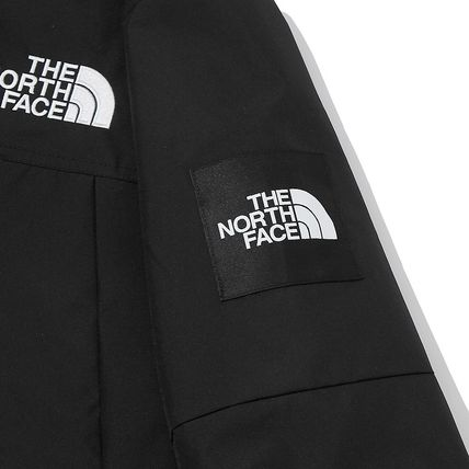 THE NORTH FACE ジャケットその他 THE NORTH FACE NEO VAIDEN JACKET MU1844 追跡付(7)