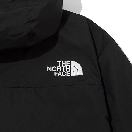 THE NORTH FACE ジャケットその他 THE NORTH FACE NEO VAIDEN JACKET MU1844 追跡付(9)