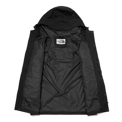 THE NORTH FACE ジャケットその他 THE NORTH FACE NEO VAIDEN JACKET MU1844 追跡付(10)