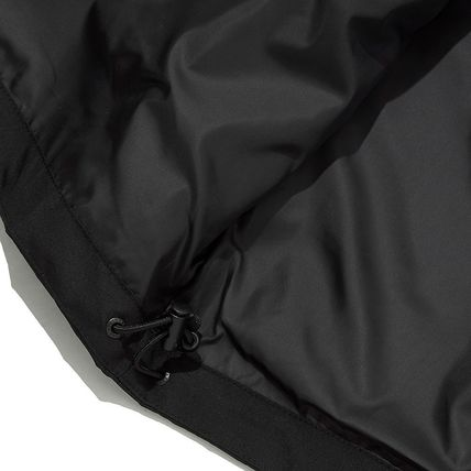 THE NORTH FACE ジャケットその他 THE NORTH FACE NEO VAIDEN JACKET MU1844 追跡付(11)