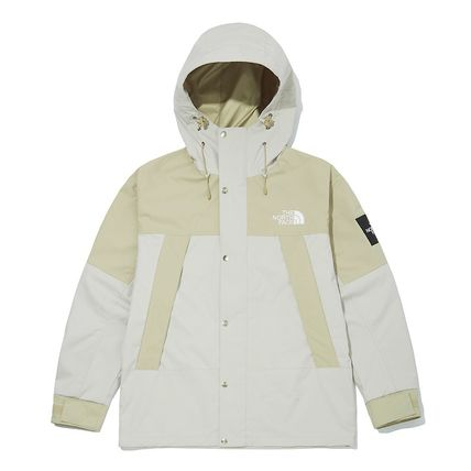 THE NORTH FACE ジャケットその他 THE NORTH FACE NEO VAIDEN JACKET MU1844 追跡付(12)