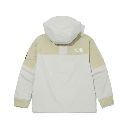 THE NORTH FACE ジャケットその他 THE NORTH FACE NEO VAIDEN JACKET MU1844 追跡付(13)