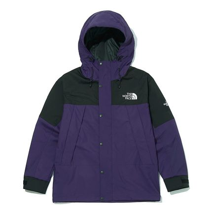 THE NORTH FACE ジャケットその他 THE NORTH FACE NEO VAIDEN JACKET MU1844 追跡付(14)