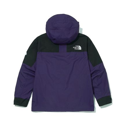 THE NORTH FACE ジャケットその他 THE NORTH FACE NEO VAIDEN JACKET MU1844 追跡付(15)