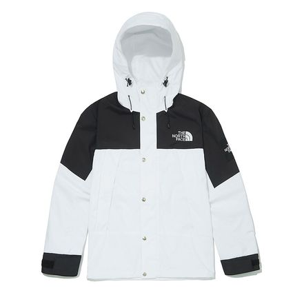 THE NORTH FACE ジャケットその他 THE NORTH FACE NEO VAIDEN JACKET MU1844 追跡付(16)