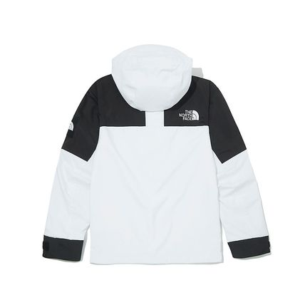 THE NORTH FACE ジャケットその他 THE NORTH FACE NEO VAIDEN JACKET MU1844 追跡付(17)