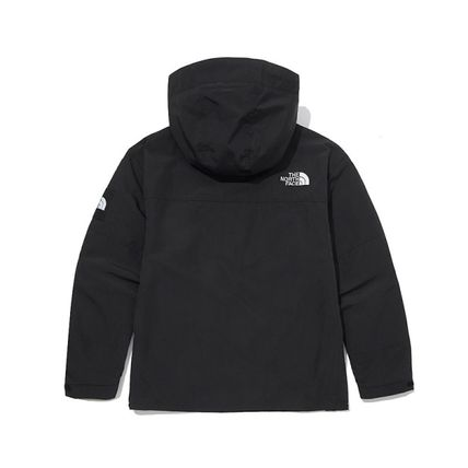 THE NORTH FACE アウターその他 THE NORTH FACE NEW DALTON ANORAK MU1846 追跡付(4)