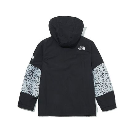 THE NORTH FACE アウターその他 THE NORTH FACE NEW DALTON ANORAK MU1846 追跡付(13)