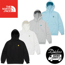 THE NORTH FACE MINI BOX HOOD PULLOVER MU1849 追跡付