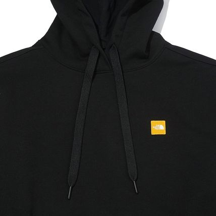 THE NORTH FACE パーカー・フーディ THE NORTH FACE MINI BOX HOOD PULLOVER MU1849 追跡付(4)
