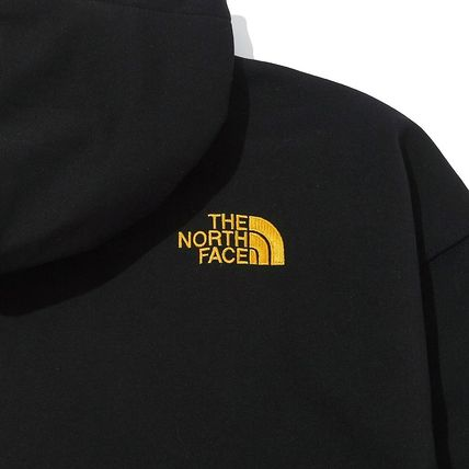 THE NORTH FACE パーカー・フーディ THE NORTH FACE MINI BOX HOOD PULLOVER MU1849 追跡付(6)