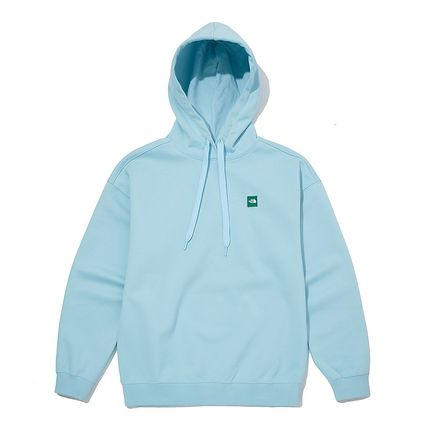 THE NORTH FACE パーカー・フーディ THE NORTH FACE MINI BOX HOOD PULLOVER MU1849 追跡付(11)