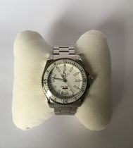 GUCCI☆ VIP Sale Dive Watch / IT買付