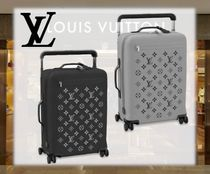 Louis Vuitton ホライゾンソフト 4R55