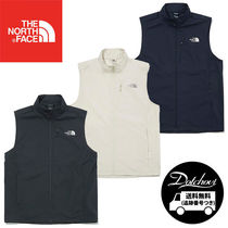 THE NORTH FACE M'S AIRY VEST MU1855 追跡付