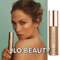 JLO BEAUTY☆That Star Filter Highlighting Complexion Booster