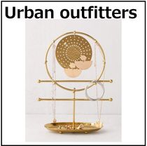 【Urban outfitters】UO限定☆Ceres Jewelry Stand☆スタンド