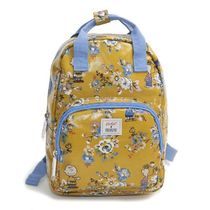 Cath Kidston リュックサック 935906 キッズ MUSTARD / SNOOPY