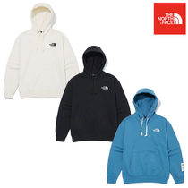 ★THE NORTH FACE★人気 フーディ TNF ESSENTIAL HOODIE NM5PM01