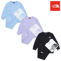 ★THE NORTH FACE★人気 3点セット K'S MTM 3PCS EX SET NM5MM07