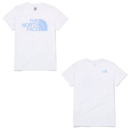 THE NORTH FACE キッズ用トップス ★THE NORTH FACE★人気 3点セット K'S MTM 3PCS EX SET NM5MM07(16)