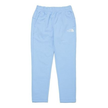 THE NORTH FACE キッズ用トップス ★THE NORTH FACE★人気 3点セット K'S MTM 3PCS EX SET NM5MM07(17)