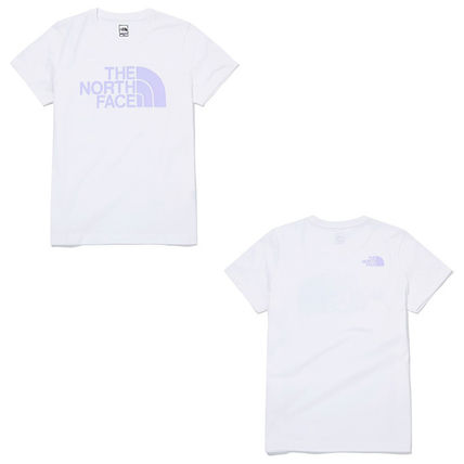 THE NORTH FACE キッズ用トップス ★THE NORTH FACE★人気 3点セット K'S MTM 3PCS EX SET NM5MM07(19)