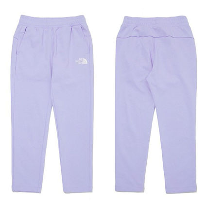 THE NORTH FACE キッズ用トップス ★THE NORTH FACE★人気 3点セット K'S MTM 3PCS EX SET NM5MM07(20)