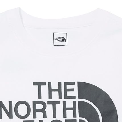 THE NORTH FACE キッズ用トップス ★THE NORTH FACE★人気 3点セット K'S MTM 3PCS EX SET NM5MM07(5)