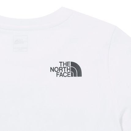THE NORTH FACE キッズ用トップス ★THE NORTH FACE★人気 3点セット K'S MTM 3PCS EX SET NM5MM07(6)